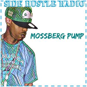 Side Hustle Radio 10-21-17