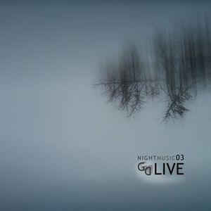 Girių Dvasios - Night Music 03