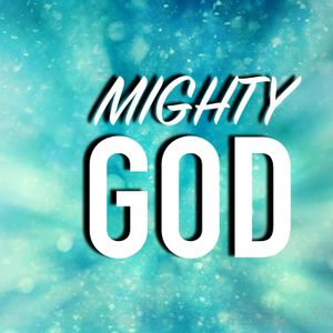 "Peace on Earth Part 2 ""Mighty God"""
