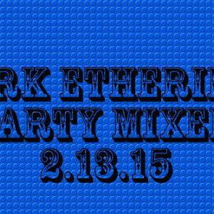 Party Mixer