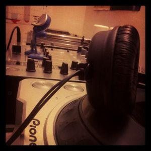 1am Sessions Vol.1