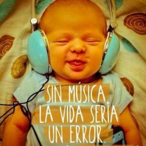 SESION SONIDO NORTE & R  DJ.BARI-MARZO