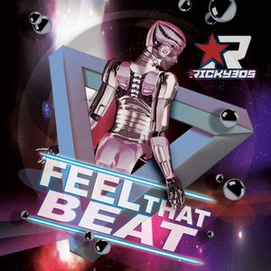 Feel That Beat Ep01