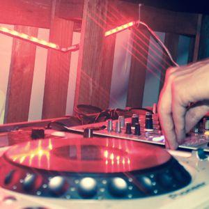 Hilto & BAILIFF Mashup Mix