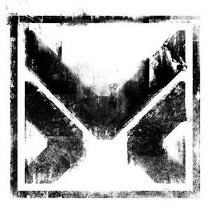 MLR057 // Darkstep Warrior