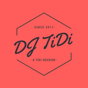 I Heart Weekends (A TiDi Session #01)