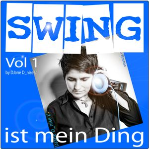 Swing - ist mein Ding Vol 1 (Swing-Sampler)