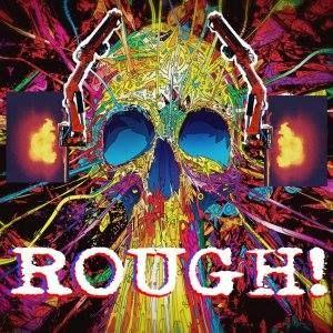 Programa Rough! 28