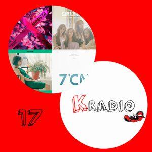 Kradio【Puntata 17】
