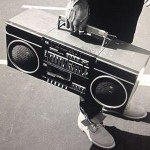 Erupcija@B-Ton radio, 12.1.2016. [cos if you deal then you must play]