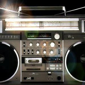Luji-R'n'B Music (Mix)