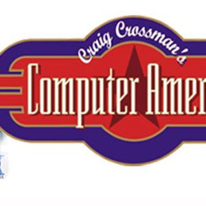 CinnabaronComputerAmerica