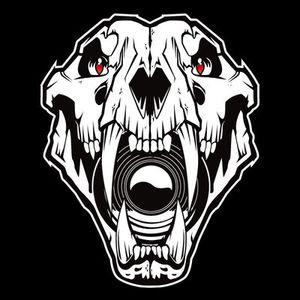 [13-12-12] Psychomaniac - X738 (DAM Tribute)
