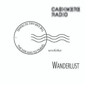 Wanderlust #69: O 11.01.2021
