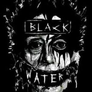 "12/23/16 - ""Black Water Christmas List"""