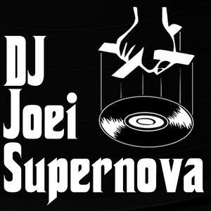 Dj Joei Supernova MiniMix