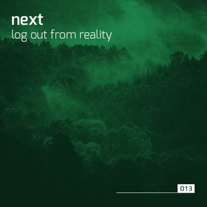 Log Out From Reality 013