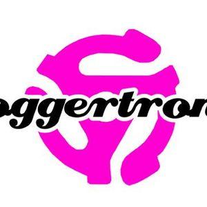 Bloggertronix Mix - Vol.5