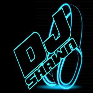DJ Shawn's House/Edm Mixtape