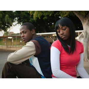 Is honesty the best policy for all dating singles or couples? Part 2