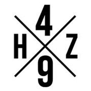 Dimensions Festival | House Warming Mix | Harry Bennett (49hz)