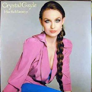 AMERICAN TOP 40 - 19 November 1977 (hosted by Casey Kasem) by