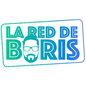 La Red De Boris - Viernes 12 de Mayo, 2017
