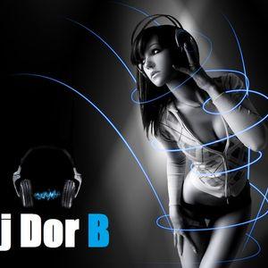 New Best Electro & Dirty Dutch Music Set 2012-By Dj Dor B