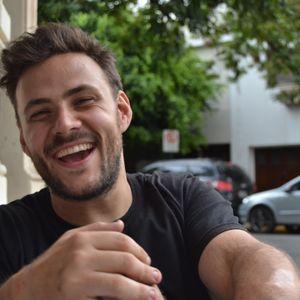 Entrevista a José Sainz