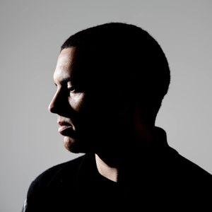 Breakage (Index, Digital Soundboy Recording Co.) @ DJ Target Radio Show, BBC 1Xtra (04.02.2017)