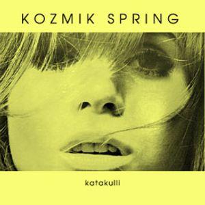 Kozmik Spring