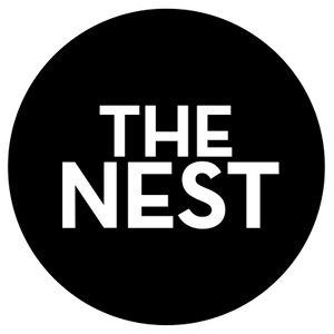 The Nest mix - Danton Eeprom