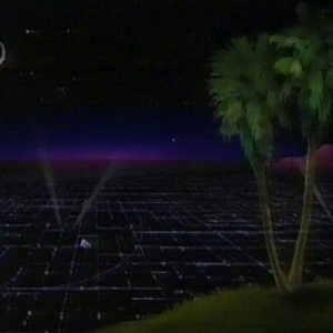 Neon Nights Episode 94 - 6/1/16