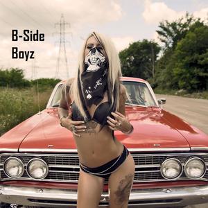 B-Side Boyz Jan 2013 Promo