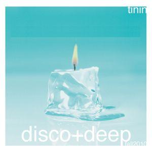 Disco Deep Vol.1