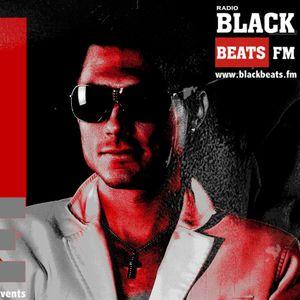 Dj Savoie @Radio BlackBeats.FM - 13.06.2016