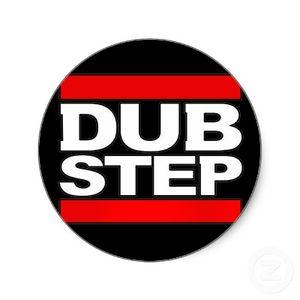 DubStep (Hypemachine Mix)