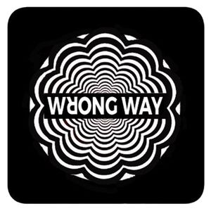 Wrong Way Records Playlist 001