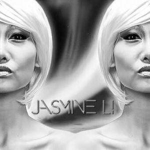 Kitkat Berlin podcast 2018 - Jasmine Li