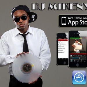 @djmikenyce hip hop mix pt 2. bookings: djmikenycemail@gmail.com