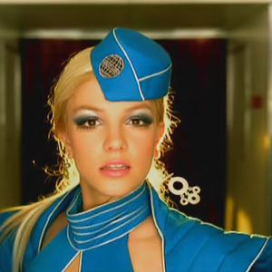 #TheCapitalReCap Highlights (Feat. Britney Spears, Daft Punk, Michael Grey and more)