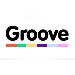 random groove