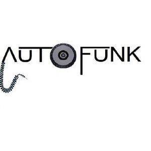 http://soundcloud.com/autofunk-2/calme-toi