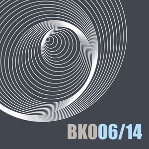 bk0-06/14