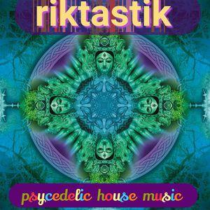 progressive house mix