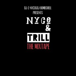 Nyce and TRILL