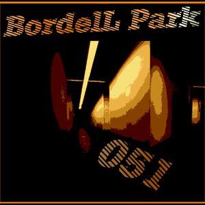 BordelL Park 051