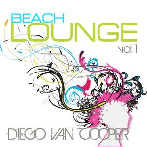Beach Lounge Vol.1 Dic 1