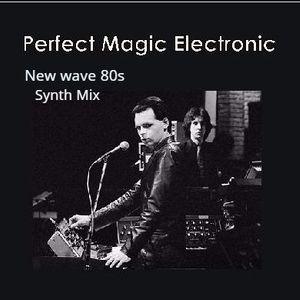 Perfect Magic Electronic