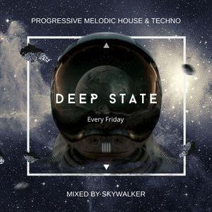 Deep State - Skywalker